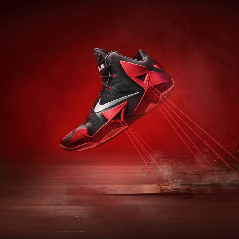 10 Latest Lebron James Wallpaper Shoes FULL HD 1920×1080 For PC Background 2018 free download lebron james shoes wallpapers group 58 800x800