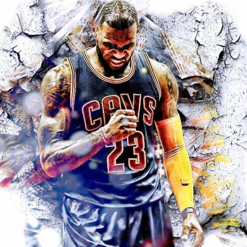 10 Top Lebron James Best Wallpaper FULL HD 1920×1080 For PC Background 2018 free download lebron james usa wallpaper 2018 wallpaper hd lebron james and 800x800