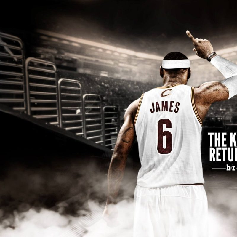 10 Latest Lebron James Wallpaper 2014 FULL HD 1920×1080 For PC Background 2018 free download lebron james victorious in cleveland at last psychology today 800x800