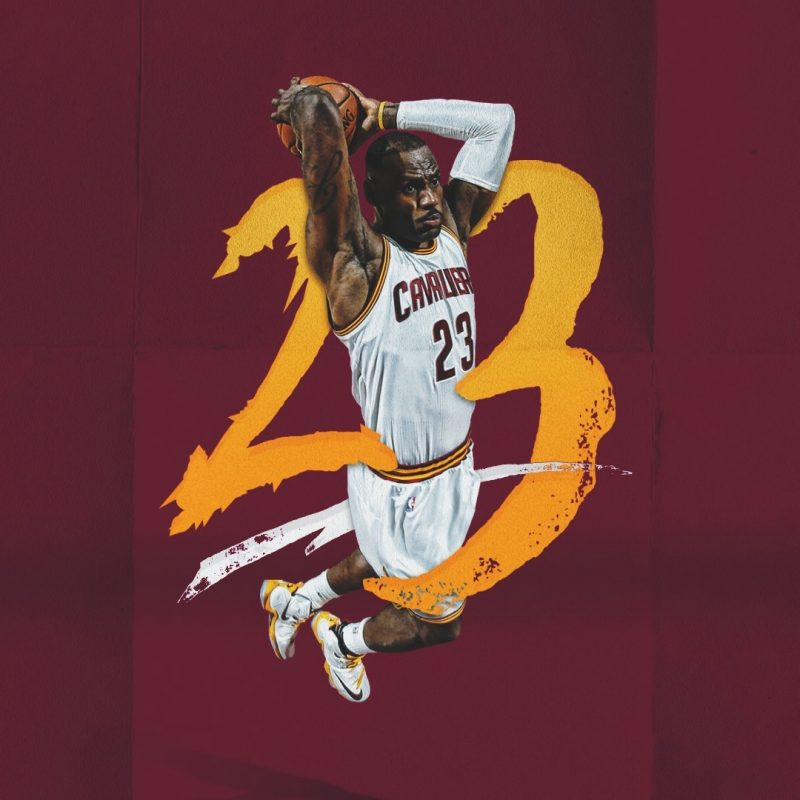 10 Top Lebron James 2017 Wallpaper FULL HD 1920×1080 For PC Desktop 2018 free download lebron james wallpaper 2017 c2b7e291a0 1 800x800