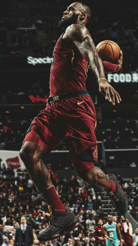 10 Most Popular Lebron James Cool Wallpaper FULL HD 1080p For PC Desktop 2020 free download lebron james wallpaper basketball lebron james wallpapers nba 450x800