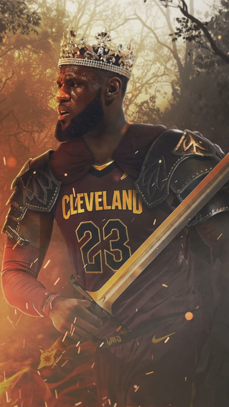 10 Most Popular Lebron James Cool Wallpaper FULL HD 1080p For PC Desktop 2020 free download lebron james wallpaper basketball nba lebron james lebron james 450x800