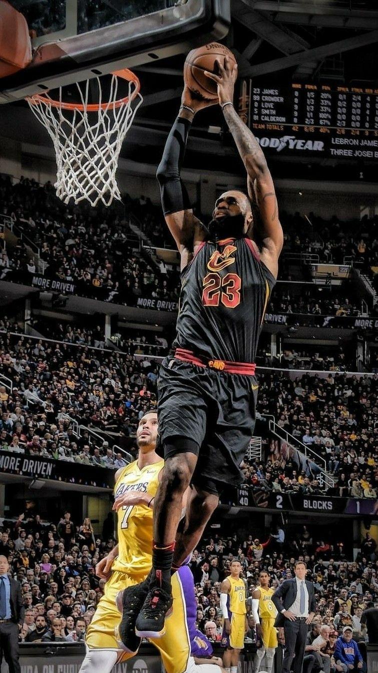 Title : lebron james wallpaper | basketball | pinterest | lebron james. Dimension : 755 x 1343. File Type : JPG/JPEG