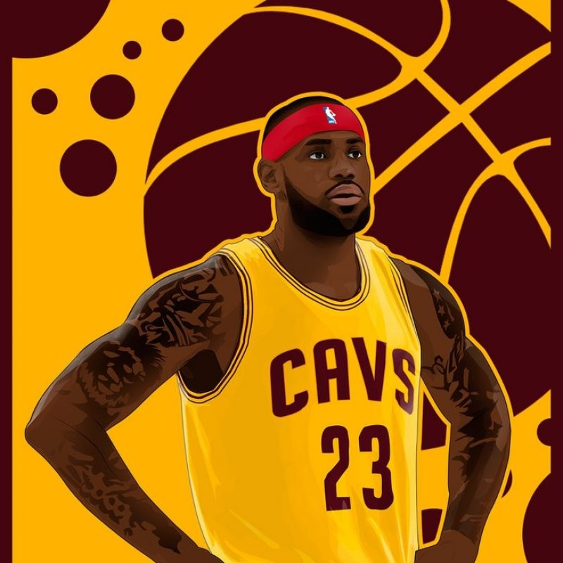 10 Latest Lebron James Animated Wallpaper FULL HD 1080p For PC Desktop 2018 free download lebron james wallpaper cavs 2016 impremedia 800x800