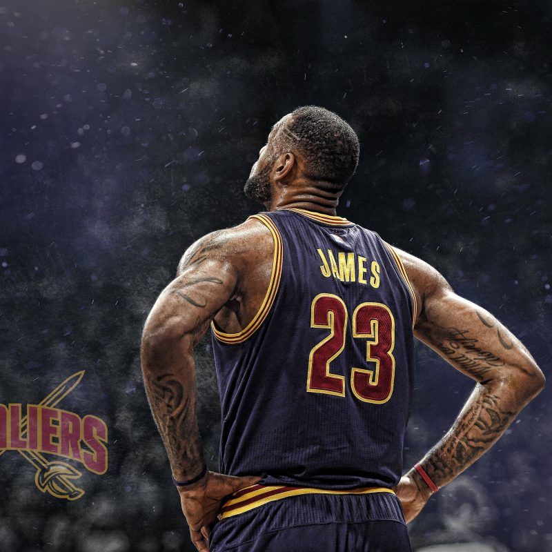 10 Best Lebron James Desktop Wallpaper FULL HD 1920×1080 For PC Desktop 2018 free download lebron james wallpaper desktop wallpaper box 800x800