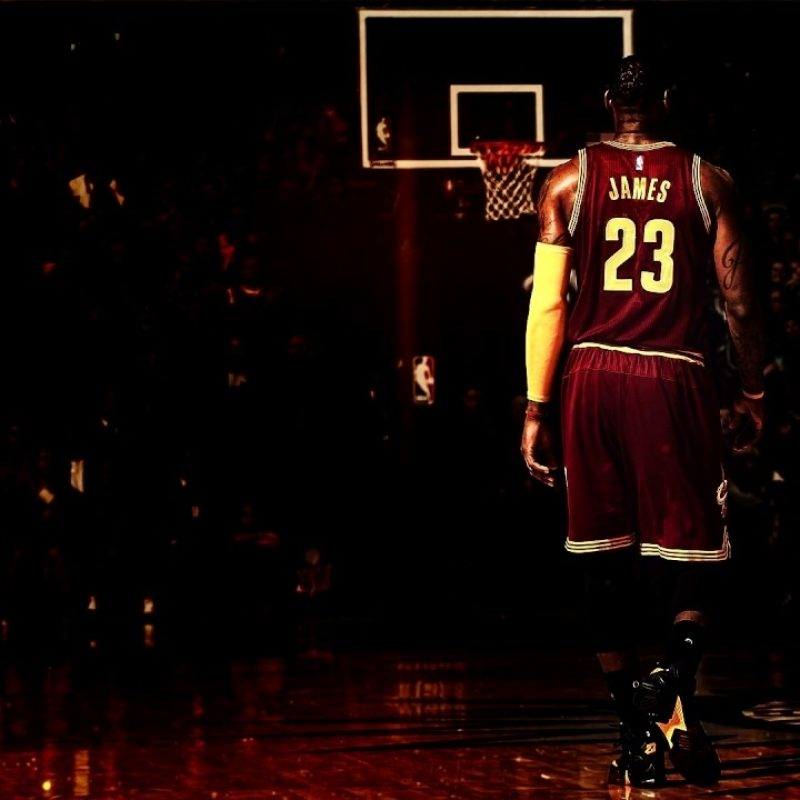 10 Latest Wallpapers Of Lebron James FULL HD 1920×1080 For PC Desktop 2021 free download lebron james wallpaper engine youtube 800x800
