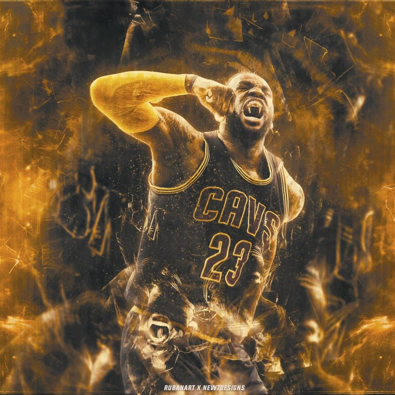 10 Latest Wallpapers Of Lebron James FULL HD 1920×1080 For PC Desktop 2021 free download lebron james wallpaper hd for desktop iphone mobile 5 800x800