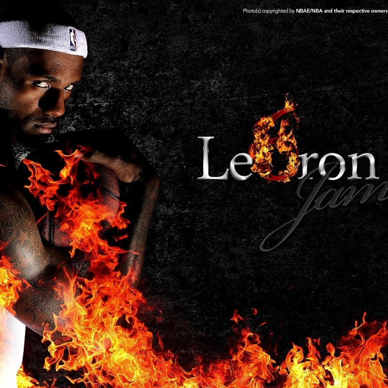 10 Latest Wallpapers Of Lebron James FULL HD 1920×1080 For PC Desktop 2021 free download lebron james wallpaper hd for desktop iphone mobile 6 800x800