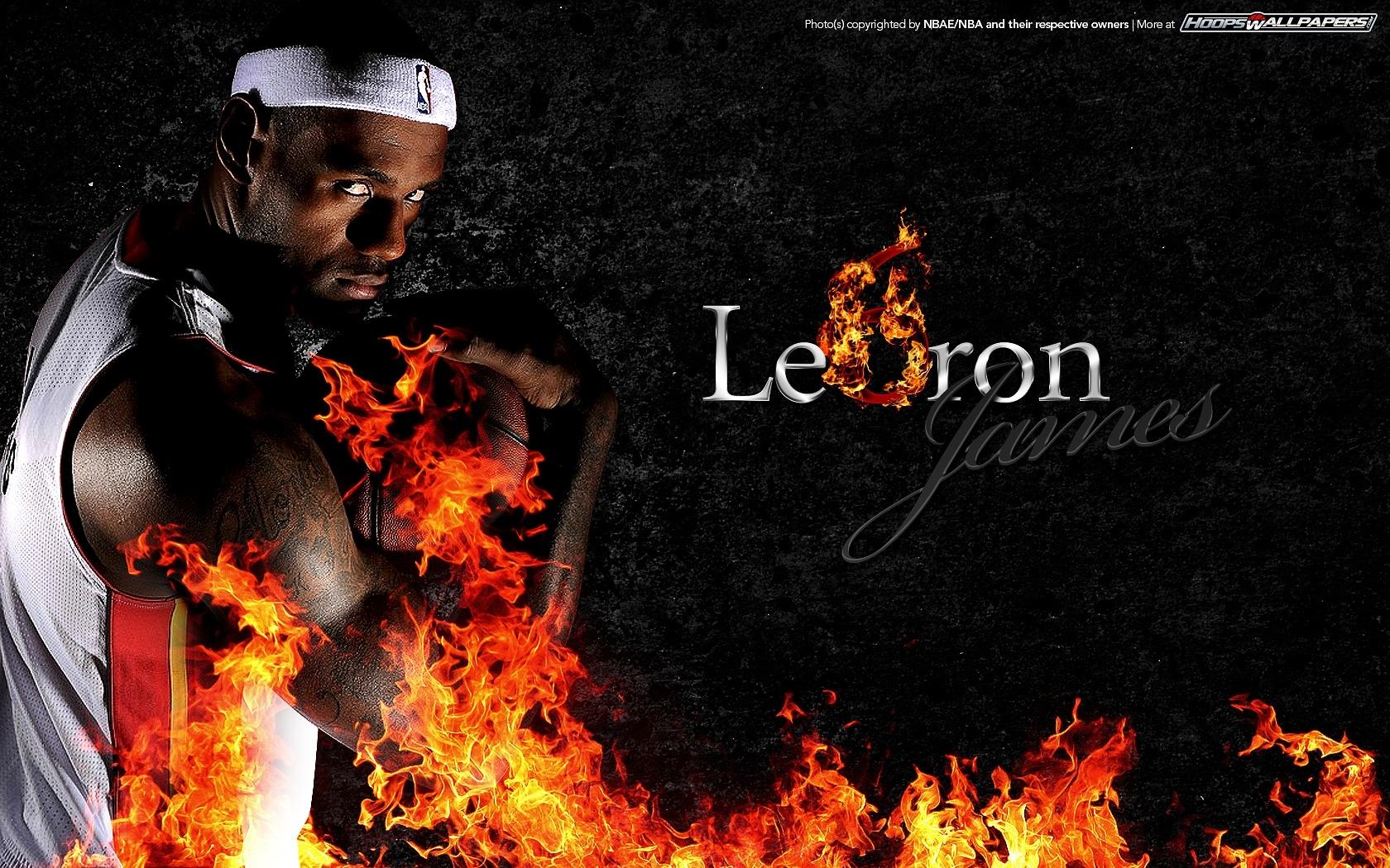 lebron james wallpaper hd for desktop, iphone & mobile