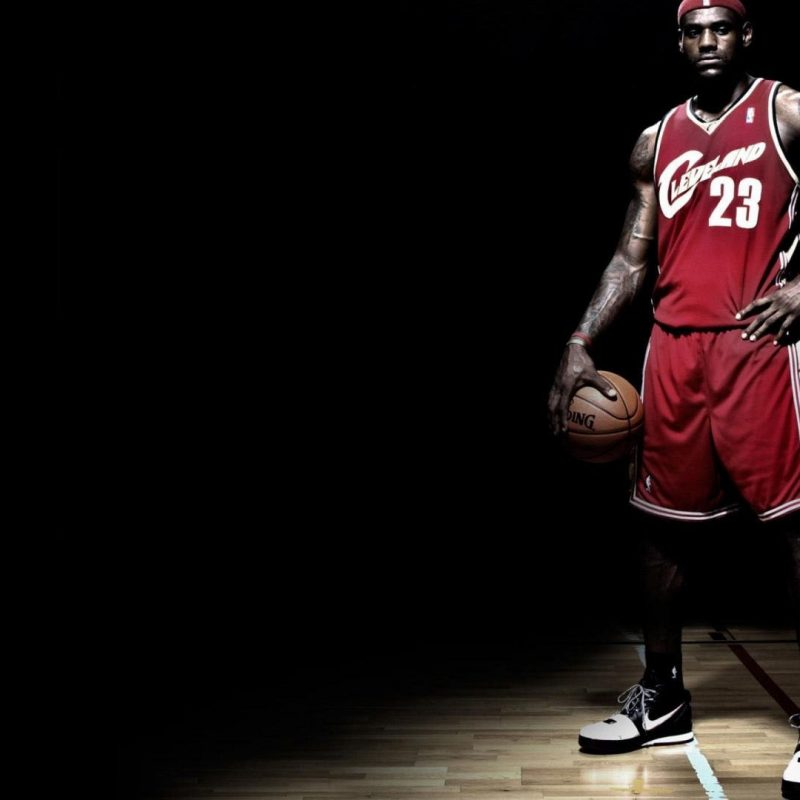 10 Best Lebron James Desktop Wallpaper FULL HD 1920×1080 For PC Desktop 2018 free download lebron james wallpaper hd for desktop iphone mobile 8 800x800
