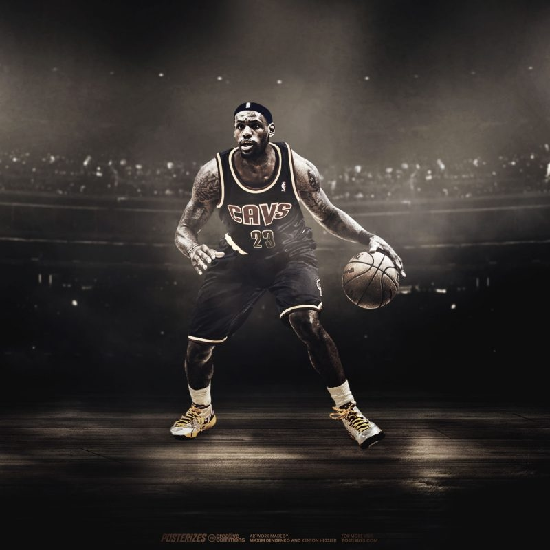 10 Latest Lebron James Wallpaper 2014 FULL HD 1920×1080 For PC Background 2018 free download lebron james wallpaper hd for desktop iphone mobile hd wallpapers 800x800
