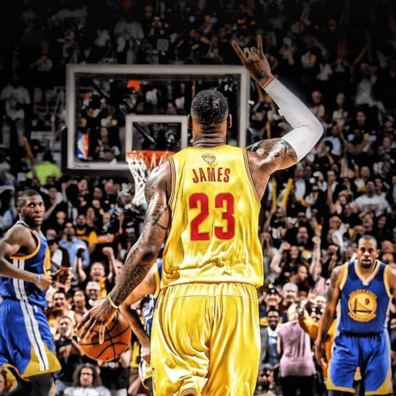 10 Best Lebron James Wallpaper 2017 FULL HD 1920×1080 For PC Desktop 2018 free download lebron james wallpapers 2017 wallpaper cave 800x800