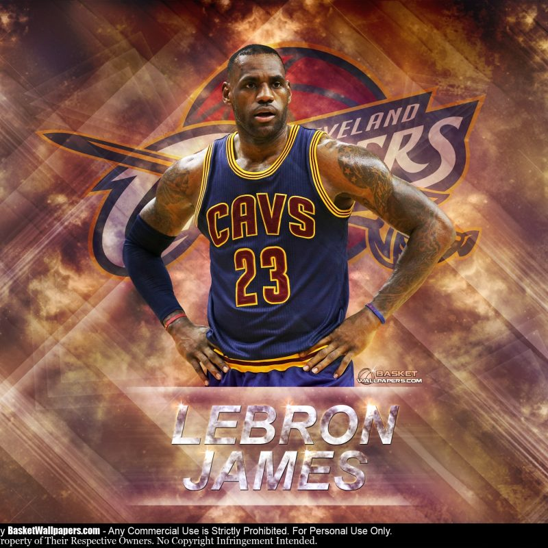 10 Latest Wallpapers Of Lebron James FULL HD 1920×1080 For PC Desktop 2021 free download lebron james wallpapers basketball wallpapers at basketwallpapers 2 800x800