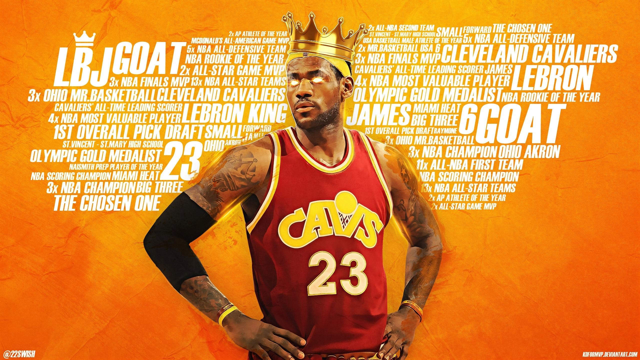lebron james wallpapers | basketball wallpapers at basketwallpapers