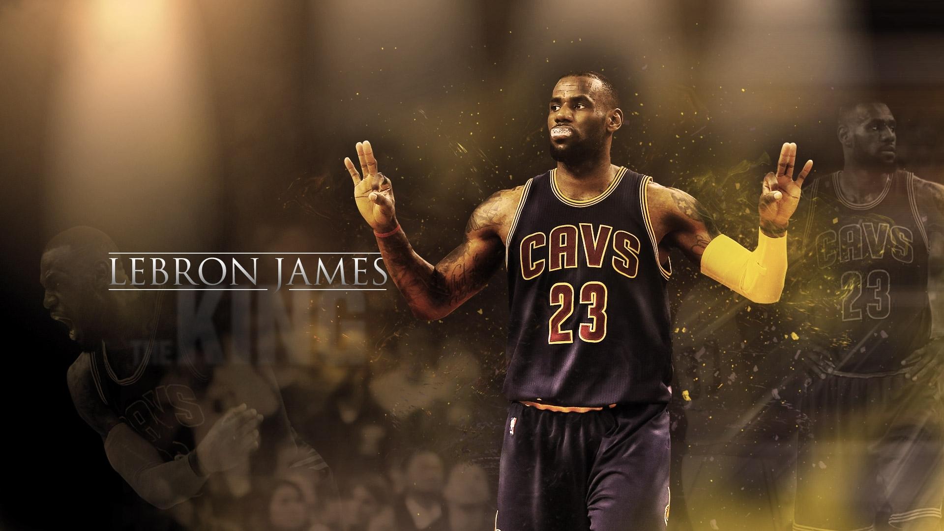 lebron james wallpapers   basketball wallpapers at basketwallpapers