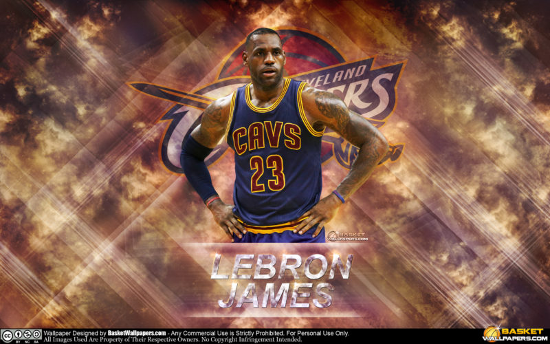 10 Most Popular Lebron James Cool Wallpaper FULL HD 1080p For PC Desktop 2020 free download lebron james wallpapers basketball wallpapers at basketwallpapers 5 800x500