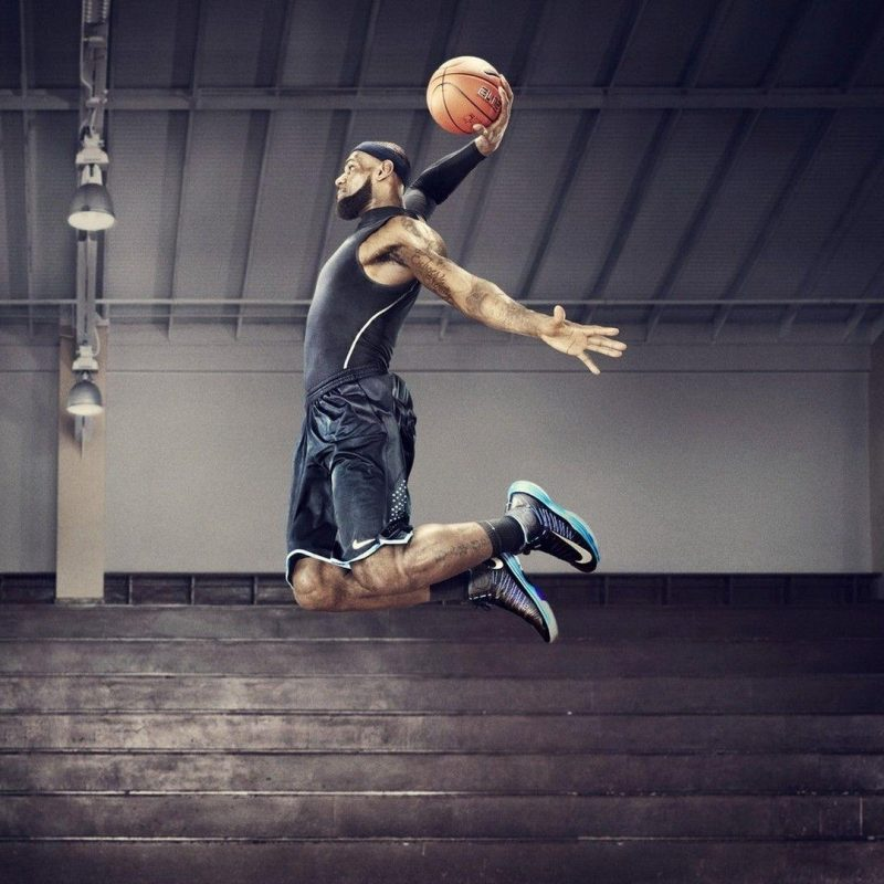 10 New Lebron James Dunks Wallpapers FULL HD 1920×1080 For PC Desktop 2021 free download lebron james wallpapers dunk wallpaper cave 800x800