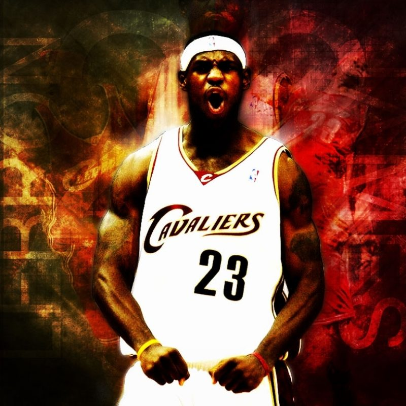 10 Top Lebron James Best Wallpaper FULL HD 1920×1080 For PC Background 2018 free download lebron james wallpapers lebron james new hd wallpapers top 800x800