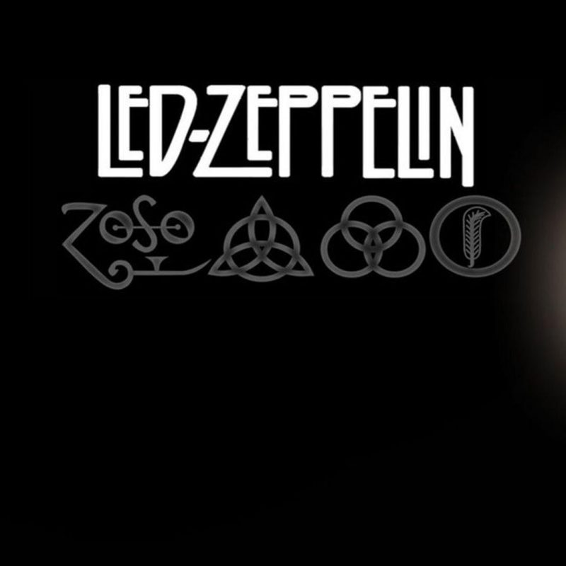 10 Most Popular Led Zeppelin Wallpaper 1920X1080 FULL HD 1080p For PC Background 2020 free download led zeppelin backgrounds wallpaper cave 800x800