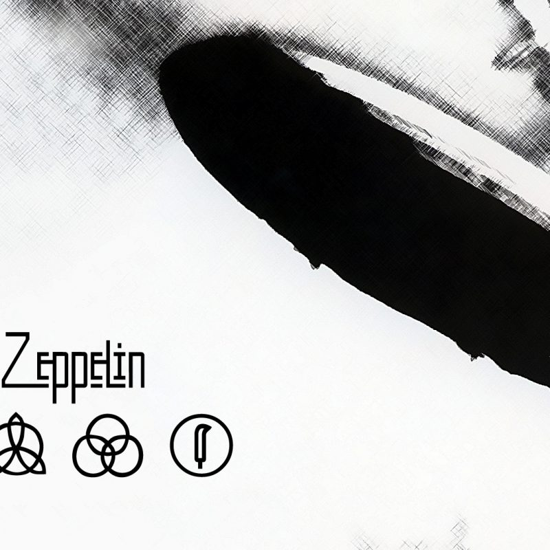 10 Most Popular Led Zeppelin Wallpaper 1920X1080 FULL HD 1080p For PC Background 2020 free download led zeppelin full hd fond decran and arriere plan 1920x1080 id 800x800