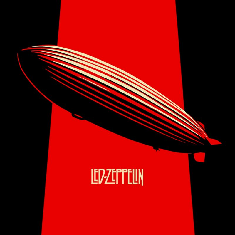 10 Most Popular Led Zeppelin Wallpaper 1920X1080 FULL HD 1080p For PC Background 2020 free download led zeppelin full hd fond decran and arriere plan 1920x1200 id 800x800