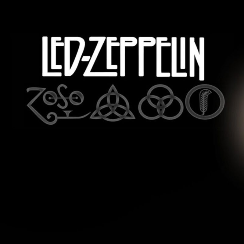 10 New Led Zeppelin Wallpaper Hd FULL HD 1920×1080 For PC Background 2018 free download led zeppelin hd wallpaper 1920x1080 id27593 wallpapervortex 800x800