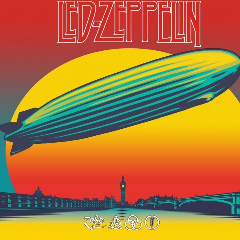 10 Latest Led Zeppelin Desktop Background FULL HD 1920×1080 For PC Background 2021 free download led zeppelin hd wallpaper 1920x1080 id41307 wallpapervortex 800x800