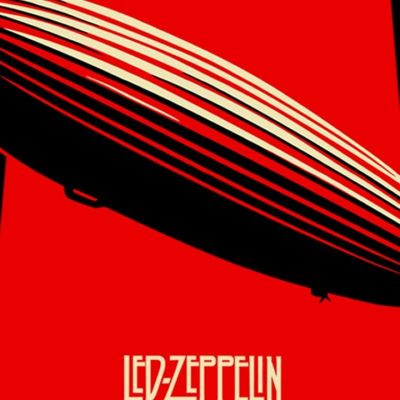 10 New Led Zeppelin Iphone 6 Wallpaper FULL HD 1080p For PC Desktop 2021 free download led zeppelin iphone fond decran 23 collections decran hd 800x800