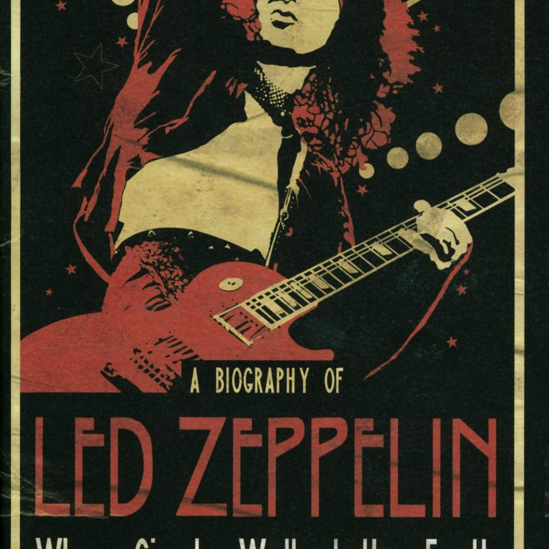 10 New Led Zeppelin Iphone 6 Wallpaper FULL HD 1080p For PC Desktop 2018 free download led zeppelin iphone wallpaper 46 images 800x800