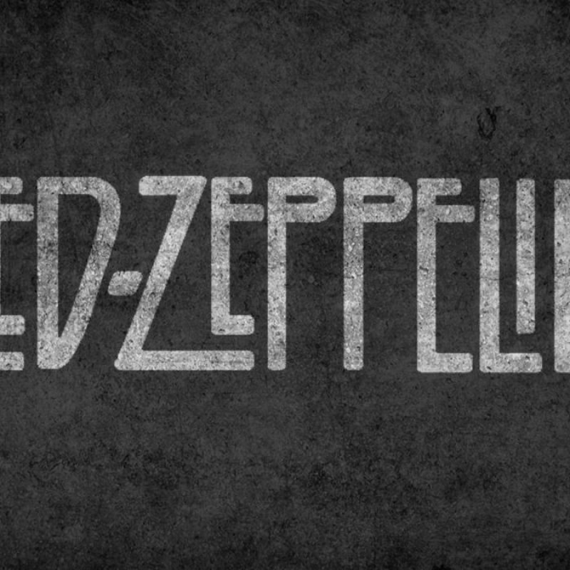 10 Most Popular Led Zeppelin Wallpaper 1920X1080 FULL HD 1080p For PC Background 2020 free download led zeppelin wallpaper 1920x1080 248901 wallpaperup 800x800