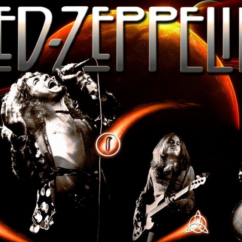 10 New Led Zeppelin Wallpaper Hd FULL HD 1920×1080 For PC Background 2018 free download led zeppelin wallpaper hd wallpaper 1920x1080 led zepplin wallpapers 1 800x800