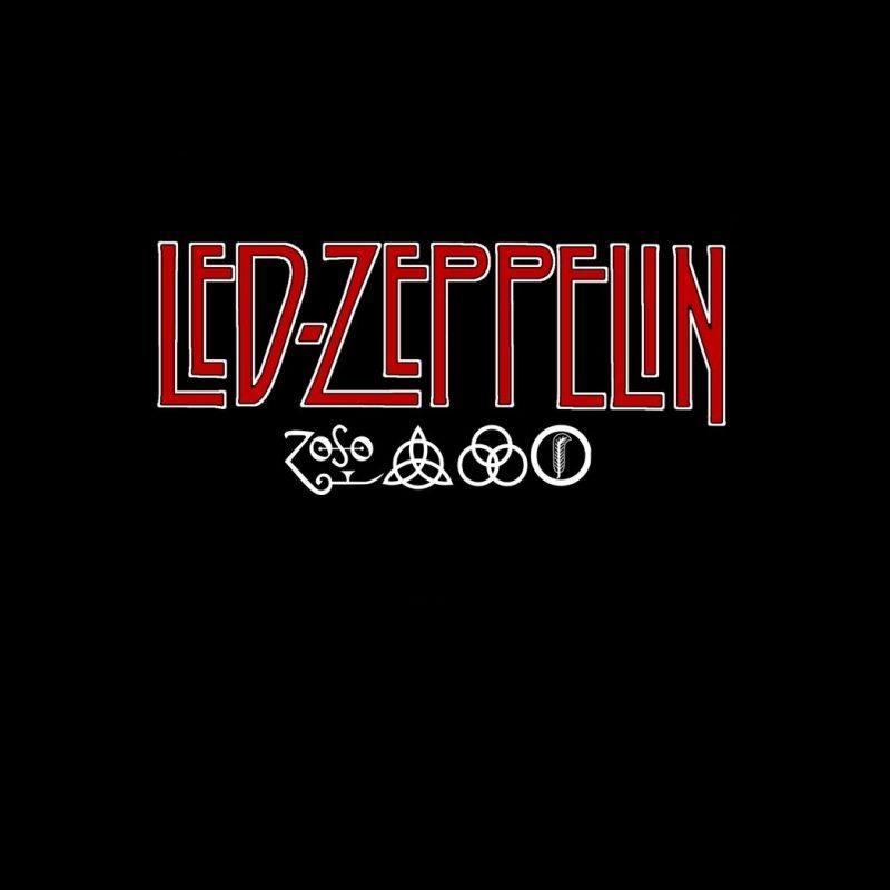 10 Latest Led Zeppelin Desktop Background FULL HD 1920×1080 For PC Background 2021 free download led zeppelin wallpaper hd wallpaper 1920x1080 led zepplin wallpapers 2 800x800