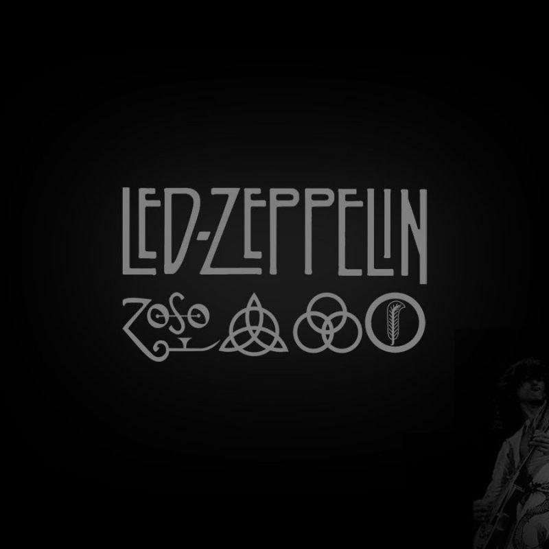 10 Latest Led Zeppelin Desktop Background FULL HD 1920×1080 For PC Background 2021 free download led zeppelin wallpaper widescreen 1680x1050 led zepplin wallpapers 800x800
