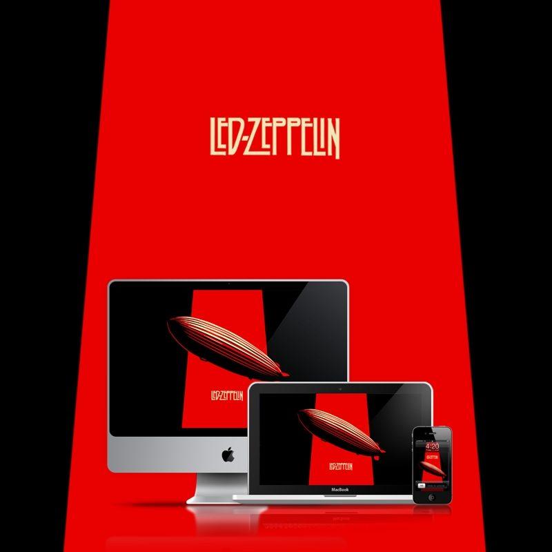 10 New Led Zeppelin Iphone 6 Wallpaper FULL HD 1080p For PC Desktop 2021 free download led zeppelin wallpaperartlambi on deviantart 800x800