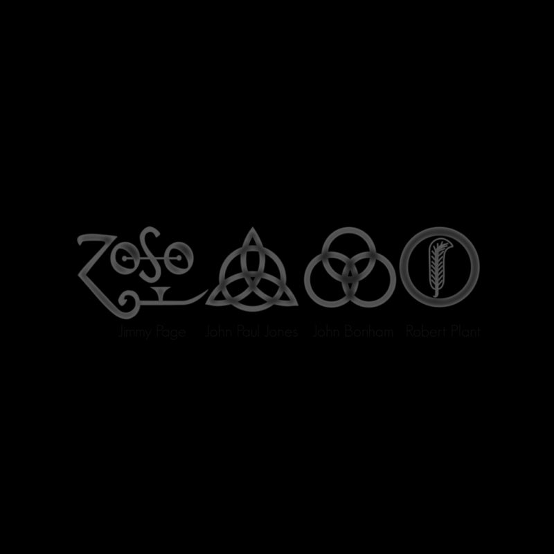10 Most Popular Led Zeppelin Wallpaper 1920X1080 FULL HD 1080p For PC Background 2020 free download led zeppelin wallpapers for free download 37 led zeppelin 100 800x800