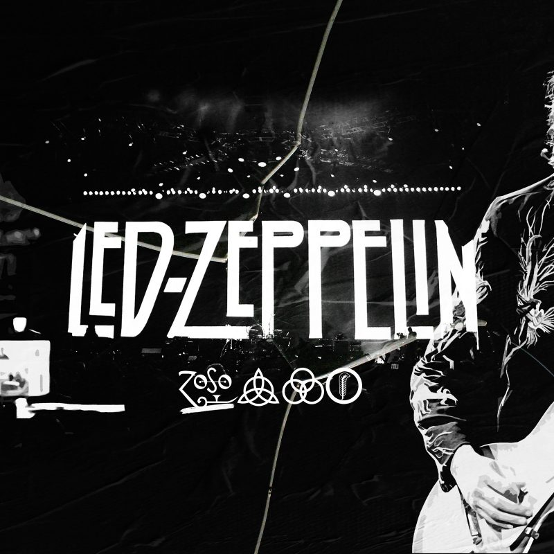 10 New Led Zeppelin Wallpaper Hd FULL HD 1920×1080 For PC Background 2018 free download led zeppelin wallpapers high quality download free 800x800