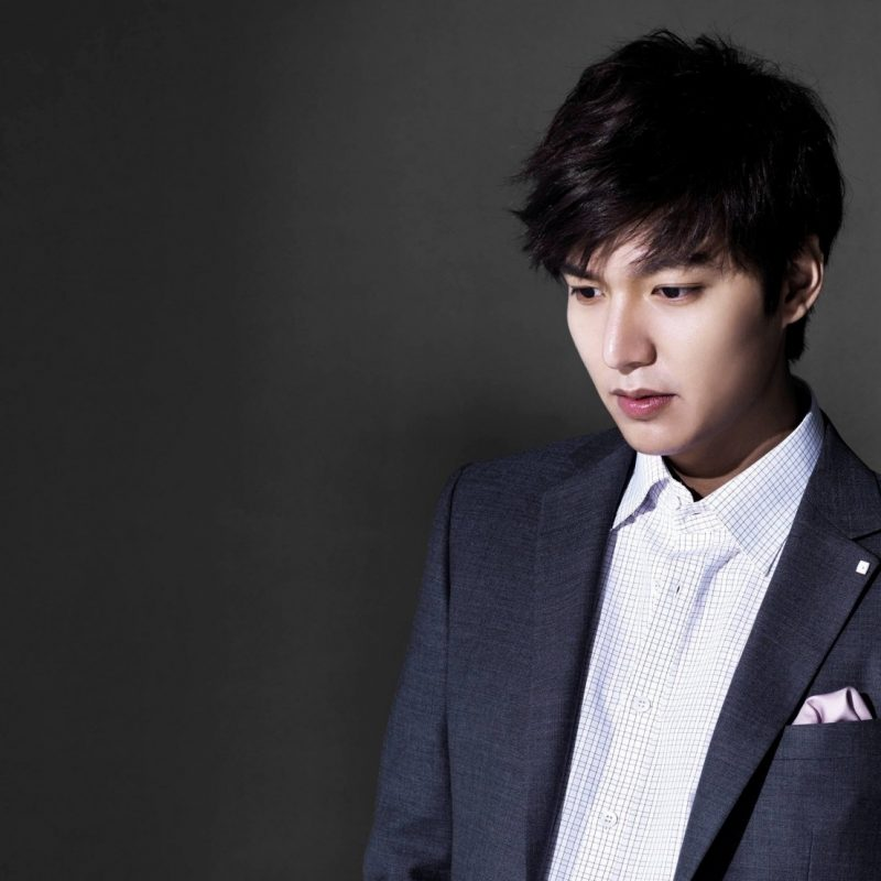 10 Latest Lee Min Ho Wallpaper FULL HD 1080p For PC Background 2020 free download lee min ho new hairstyle best of lee min ho wallpaper celebswallpaper 800x800
