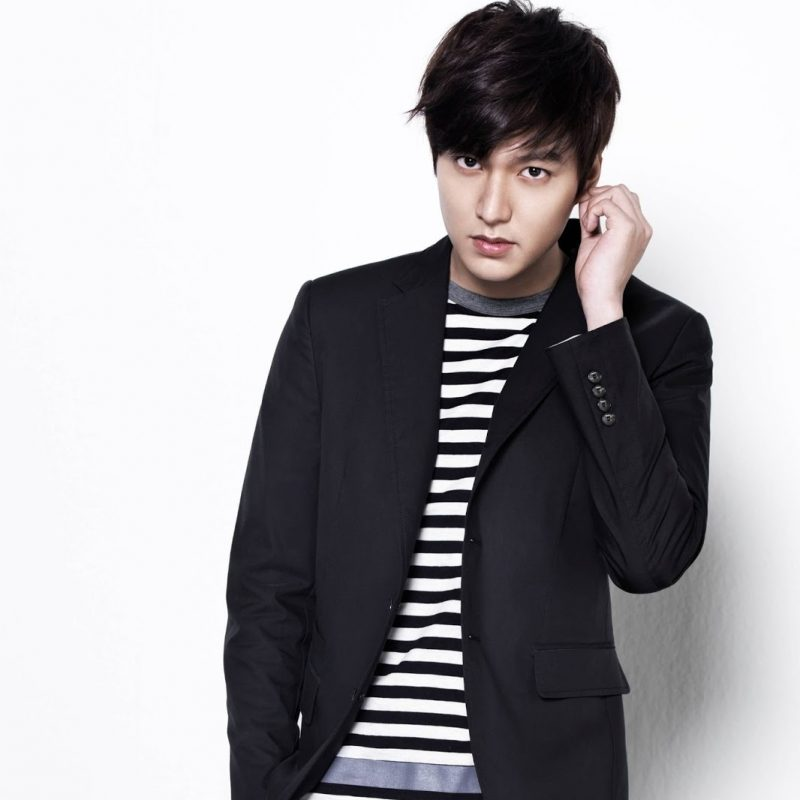 10 Latest Lee Min Ho Wallpapers FULL HD 1920×1080 For PC Background 2020 free download lee min ho wallpaper bdfjade 800x800