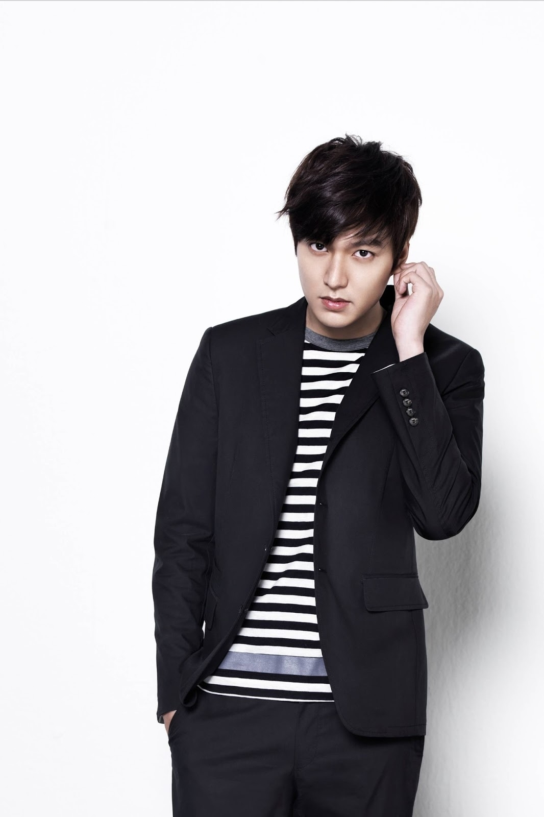 lee min ho wallpaper - bdfjade