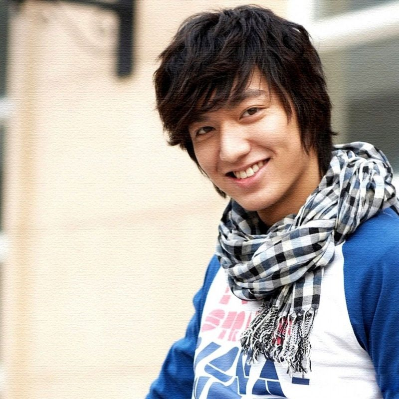 10 Latest Lee Min Ho Wallpapers FULL HD 1920×1080 For PC Background 2020 free download lee minho wallpaper full hd for free download on mobomarket hd 800x800