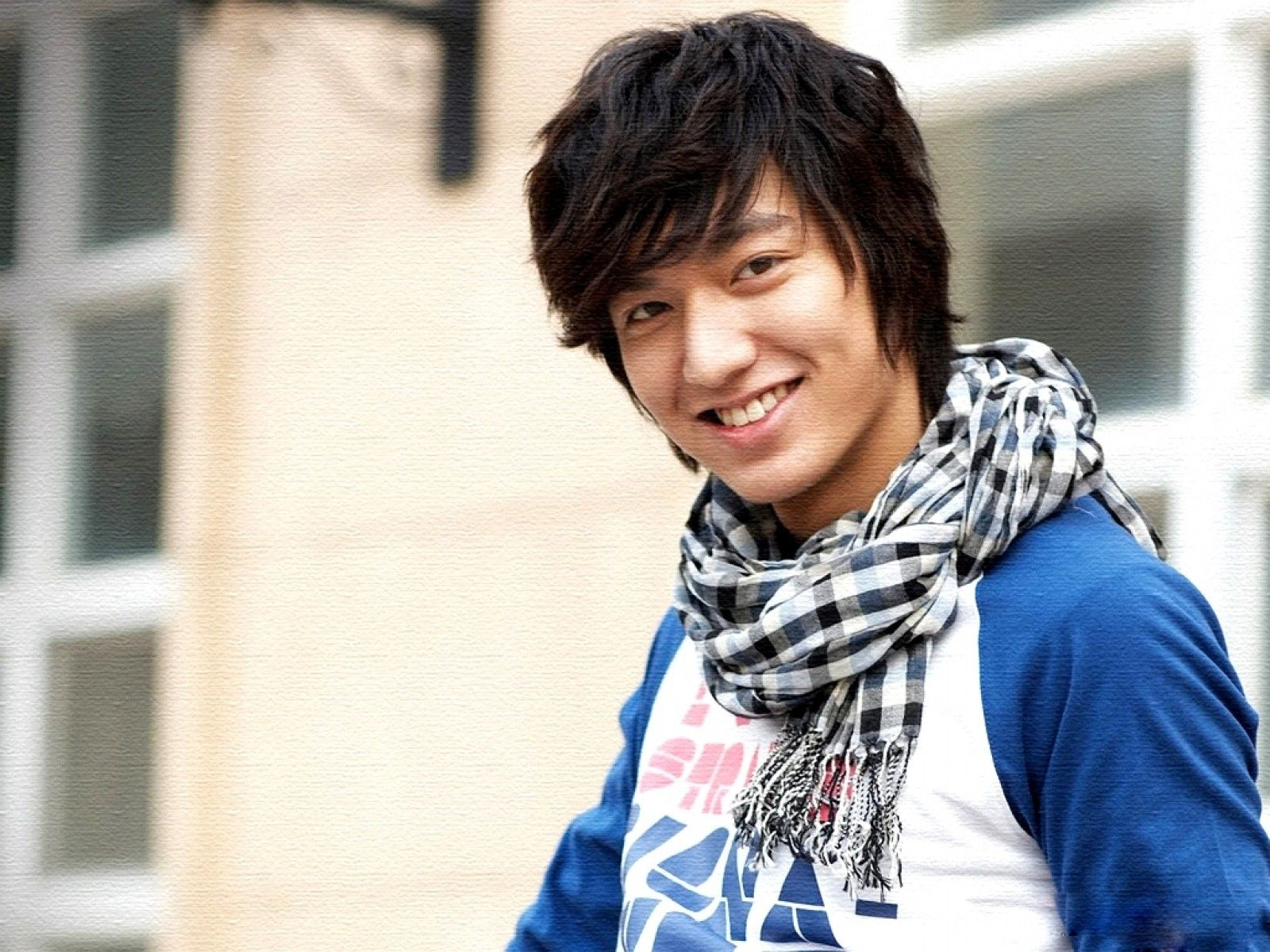 lee minho wallpaper full hd for free download on mobomarket | hd