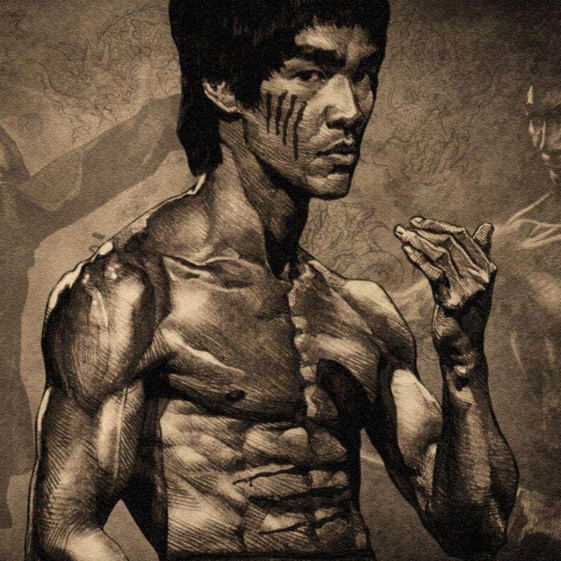 10 New Bruce Lee Wallpaper Hd FULL HD 1920×1080 For PC Desktop 2021 free download lee view bruce lee wallpapers and pictures for mobile and desktop 800x800