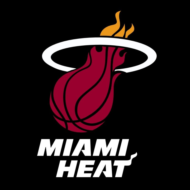 10 Top Miami Heat 2015 Logo FULL HD 1080p For PC Desktop 2018 free download leffectif du heat connu 800x800