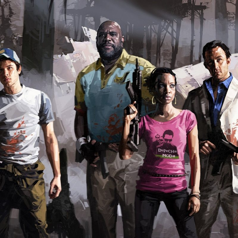 10 Latest Left 4 Dead 2 Wallpaper FULL HD 1920×1080 For PC Background 2020 free download left 4 dead 2 full hd wallpaper and background image 1920x1200 800x800