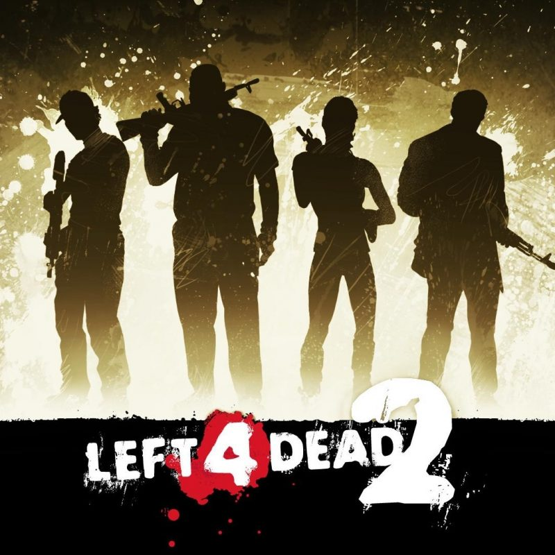 10 Latest Left 4 Dead 2 Wallpaper FULL HD 1920×1080 For PC Background 2020 free download left 4 dead 2 wallpapers special hdq left 4 dead 2 photos special 800x800