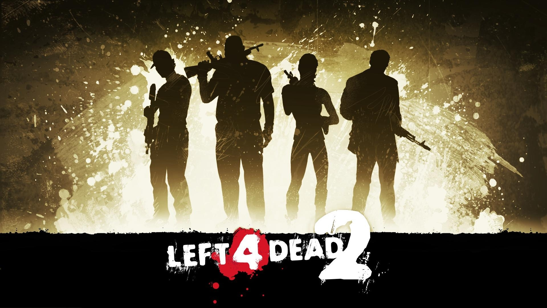 left 4 dead 2 wallpapers, special hdq left 4 dead 2 photos (special
