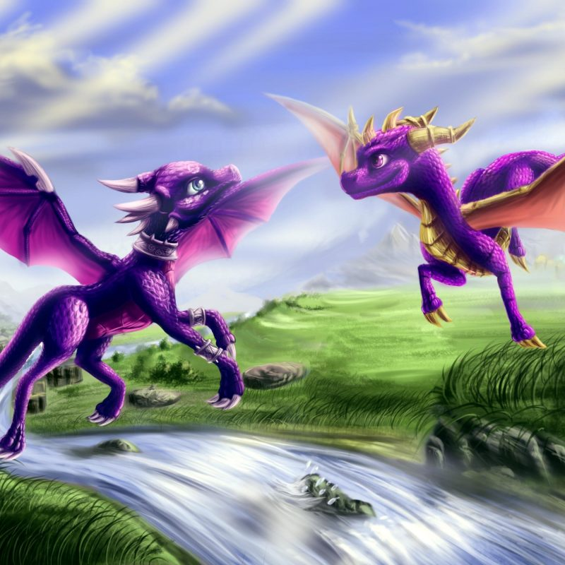 10 Latest Spyro The Dragon Background FULL HD 1080p For PC Desktop 2018 free download legend of spyro dawn of the dragon images spyro and cynder hd 800x800