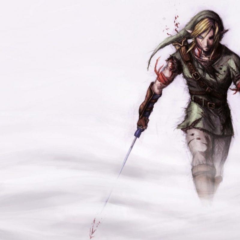 10 Top Legend Of Zelda Link Wallpapers FULL HD 1920×1080 For PC Background 2020 free download legend of zelda artistic badass link wallpaper nintendo 800x800