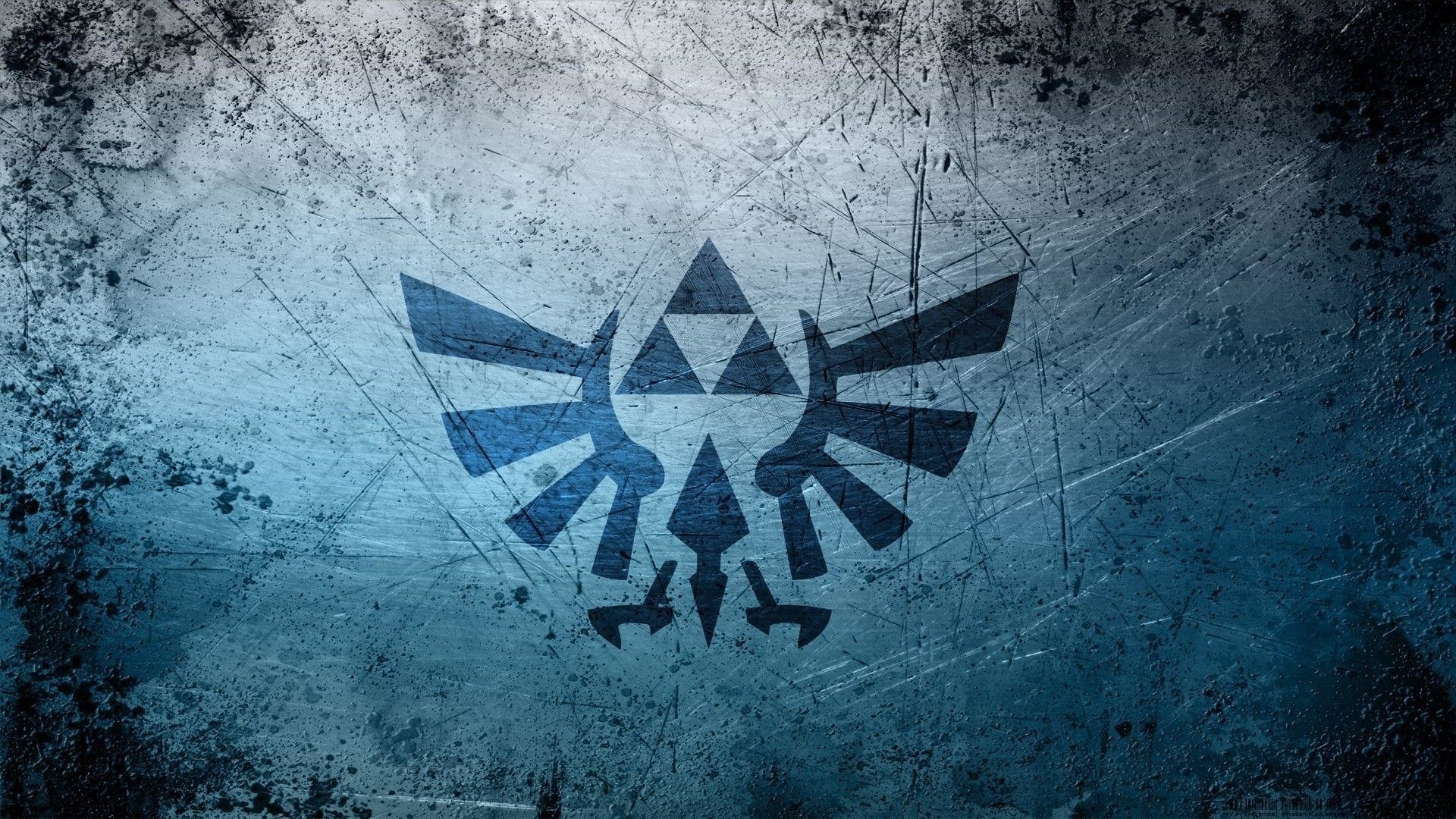 legend of zelda background (83+ images)