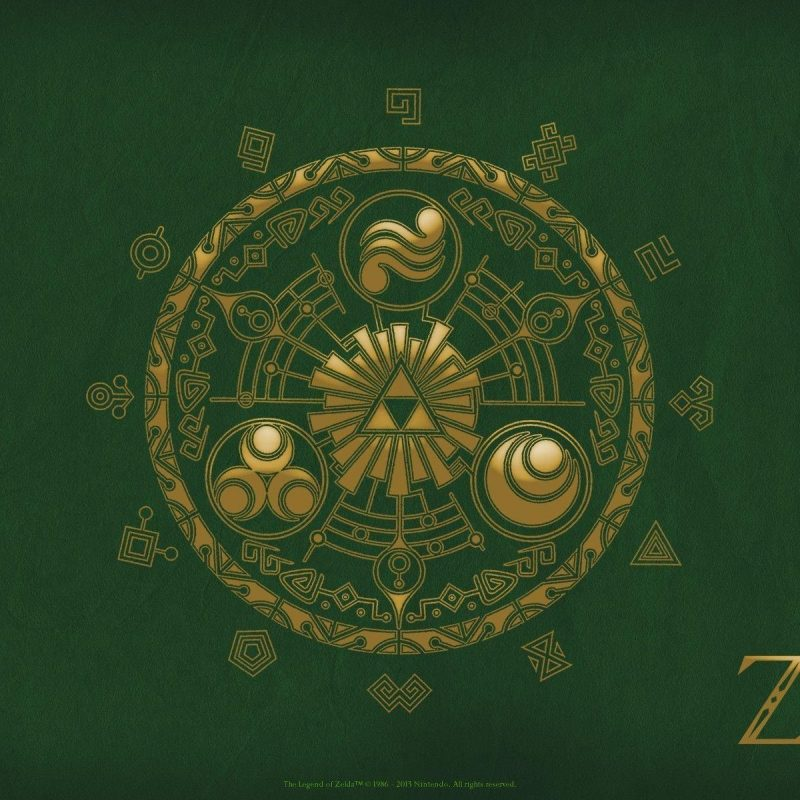 10 Best Legend Of Zelda Desktop Backgrounds FULL HD 1080p For PC Background 2021 free download legend of zelda desktop wallpapers wallpaper cave 1 800x800